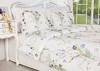 Комплект элитного постельного белья Glossy.