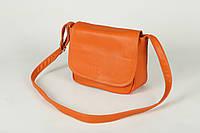 Женская сумка-почтальонка М52-2, фото 1