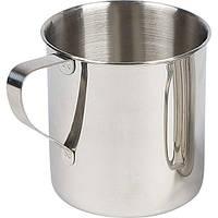 Кружка походная Tatonka Mug из нержавеющей стали