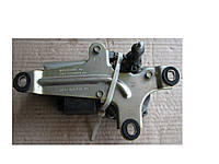 Мотор заднего стеклоочистителя ВАЗ 2112