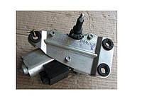 Мотор заднего стеклоочистителя ВАЗ 1119 (Калуга)