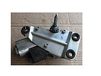 Мотор заднего стеклоочистителя ВАЗ 2172 (Калуга)