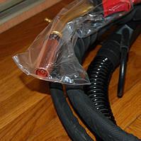 Сварочная горелка с водяным охлаждением BW 501D, фото 1