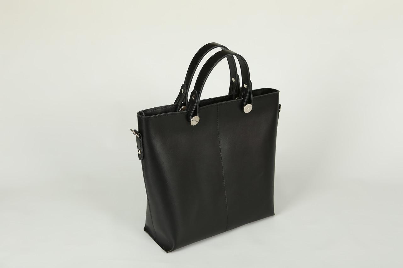 Женская сумка из кожи М73, фото 1