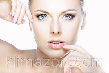 Подтяжка лица нехирургическими методами.