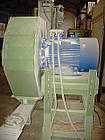 Молотковая дробилка RVO 1055 производительностью до 14 т/час, фото 3