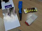 Ремонтный комплект Quick-Step Repair Kit (ремкомплект для ламината и паркетной доски), фото 4