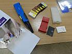Ремонтный комплект Quick-Step Repair Kit (ремкомплект для ламината и паркетной доски), фото 5
