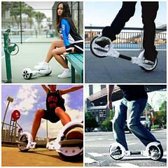 Скейтциклы