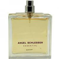 Angel Shlesser