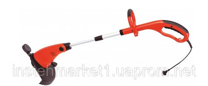 Триммер электрический Forte EMK-360 NEW (580 Вт), фото 2