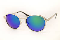Солнцезащитные женские очки (583)