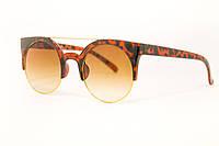 Солнцезащитные женские очки (1032-3), фото 1