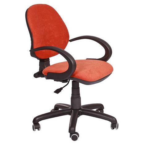 Кресло офисное Поло 40/АМФ-5 (с доставкой), фото 2
