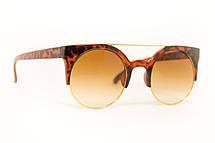 Солнцезащитные женские очки (1032-3), фото 2