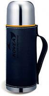 Термос Vacuum Flask  350 мл Kovea
