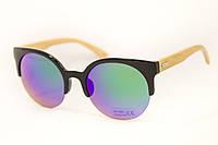 Солнцезащитные женские очки (1035-1)
