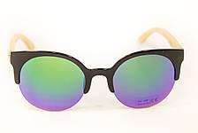 Солнцезащитные женские очки (1035-1), фото 2