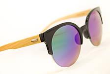 Солнцезащитные женские очки (1035-1), фото 3