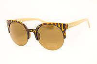 Солнцезащитные женские очки (1035-3), фото 1