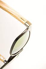 Солнцезащитные очки унисекс (1073-6), фото 3