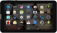 Samsung Galaxy Tab (copy) 2 SIM 3G 4 ядра