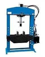 Пресс электрогидравлический PRM 50 (OMA665) T3212