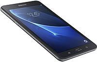 Samsung Galaxy Tab A 7.0 Wi-Fi Black (SM-T280NZKA)