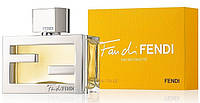 Женская туалетная вода Fendi Fan di Fendi Eau de Toilette for women 75ml NNR ORGAP /07-35