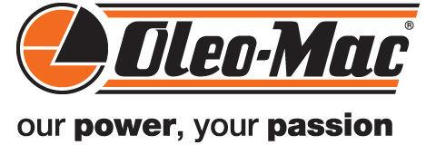 Газонокосилки Oleo-Mac