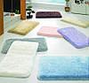 Выбор ковриков для ванной комнаты