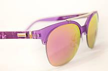 Солнцезащитные женские очки (5535-5), фото 2