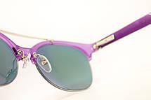 Солнцезащитные женские очки (5535-5), фото 3