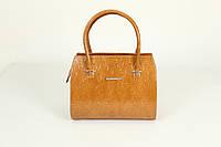 Женская сумка из кожзаменителя М50-220-5