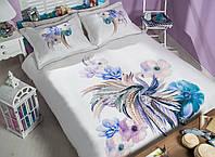 Комплект элитного постельного белья Miranda.