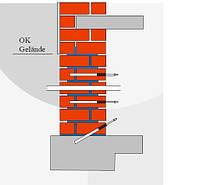 CarboCryl  HV (Карбокрил ) Трехкомпонентая акрилатная смола