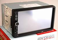 """Автомагнитола Pioneer 7018B 2DIN 7"""""""