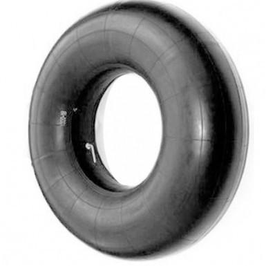 Автокамера 16/70-20 (16.0/70-20) вентиль TR-218