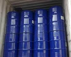 Глицерин дистиллированный Д-98 ГОСТ 6824-96, фото 2