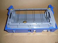 Редуктор для iRobot Roomba 560,595,770,780