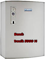 Электрокотел Tronic 5000 H 4kW
