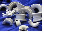 Керамические насадки Инталокс
