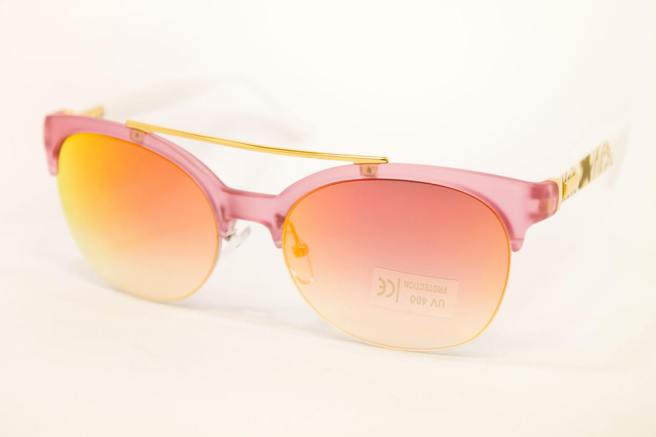 Солнцезащитные женские очки (5535-19W)
