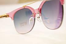 Солнцезащитные женские очки (5535-19W), фото 2