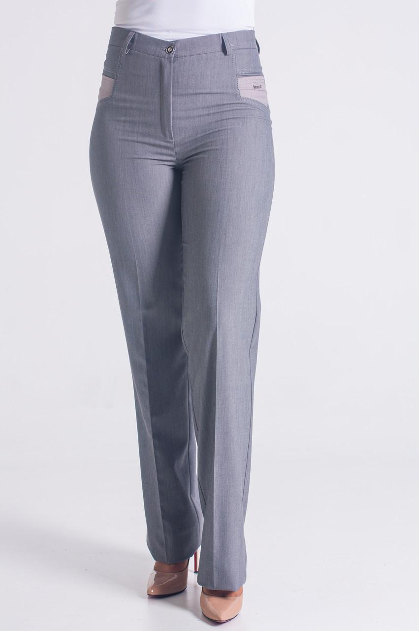 Летние брюки женские купить