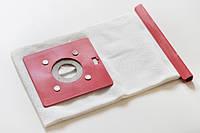 Многоразовый мешок для пылесоса SAMSUNG VP 77 из ткани DJ69-00420B (аналог), фото 1