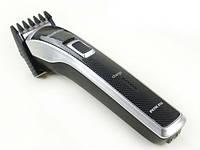 Моющаяся Машинка для стрижки волос NIKAI NK 1007 (NK 1007), фото 1
