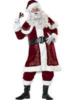 Мистер Санта, фото 1