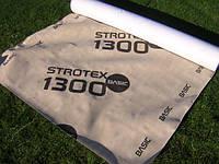 Супердиффузионная мембрана BASIC 1300