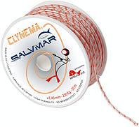 Линь Salvimar Clynema 1,4мм 250кг (линь клайнема)